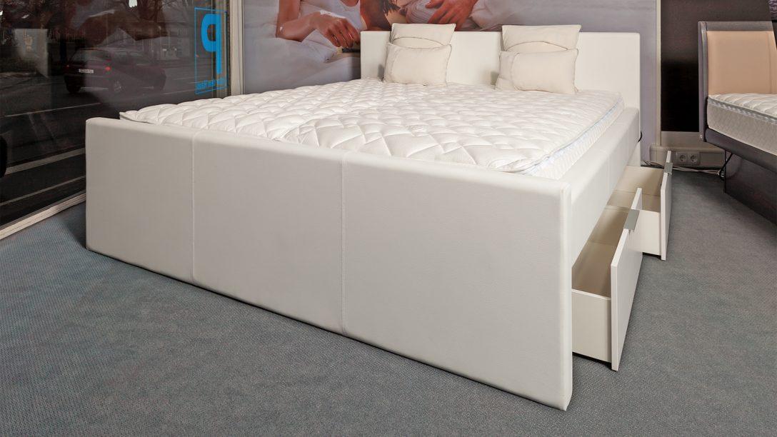 Large Size of Coole Betten Mikrom Solingen Günstige 140x200 Amazon 180x200 Ikea 160x200 Luxus Hohe Billige Billerbeck De Außergewöhnliche Für Teenager Gebrauchte Bett Coole Betten