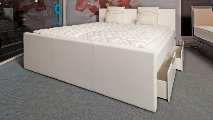 Medium Size of Coole Betten Mikrom Solingen Günstige 140x200 Amazon 180x200 Ikea 160x200 Luxus Hohe Billige Billerbeck De Außergewöhnliche Für Teenager Gebrauchte Bett Coole Betten