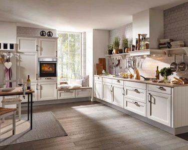 Landhausküche Gebraucht Küche Landhauskche Vorwrts Zurck In Romantik Ihr Landhausküche Grau Einbauküche Gebraucht Gebrauchte Edelstahlküche Regale Weisse Küche Verkaufen Fenster Kaufen