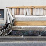 Gebrauchte Betten Bett Gebrauchte Betten Ebay Zu Verschenken Kaufen 140x200 180x200 Kleinanzeigen 160x200 Matratze Entsorgen Wohin Mit Der Alten Bett1de Günstige Jugend Rauch