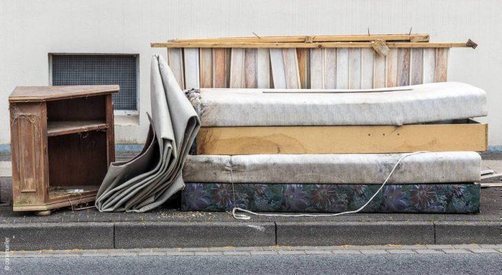 Medium Size of Gebrauchte Betten Ebay Zu Verschenken Kaufen 140x200 180x200 Kleinanzeigen 160x200 Matratze Entsorgen Wohin Mit Der Alten Bett1de Günstige Jugend Rauch Bett Gebrauchte Betten