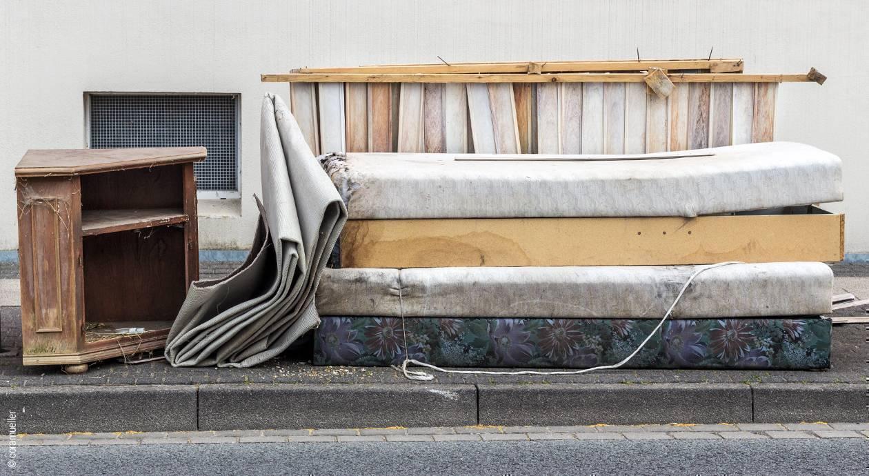 Full Size of Gebrauchte Betten Ebay Zu Verschenken Kaufen 140x200 180x200 Kleinanzeigen 160x200 Matratze Entsorgen Wohin Mit Der Alten Bett1de Günstige Jugend Rauch Bett Gebrauchte Betten
