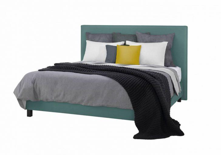 Medium Size of Treca Betten Boxspringbett Like Drifte Onlineshop Mit Bettkasten Billige Gebrauchte Poco Moebel De Ruf Landhausstil überlänge Rauch 180x200 Ikea 160x200 Jabo Bett Treca Betten