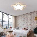 Kronleuchter Schlafzimmer Cwj Decke Deckenleuchten Wandtattoo Massivholz Deckenlampe Landhausstil Weiß Klimagerät Für Wiemann Schranksysteme Komplett Lampen Schlafzimmer Kronleuchter Schlafzimmer