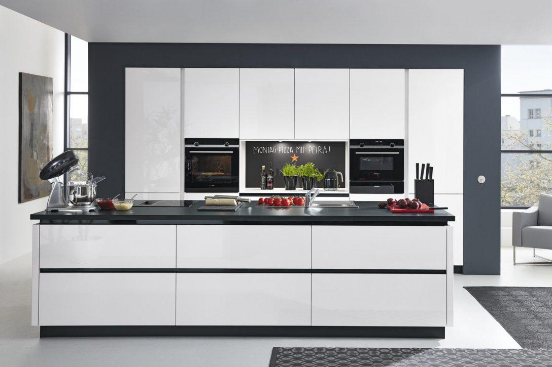 Large Size of Vicco Küche Weiß Hochglanz Küche Weiß Hochglanz Welche Wandfarbe Küche Weiß Hochglanz Eiche Küche Weiß Hochglanz Gebraucht Küche Küche Weiß Hochglanz