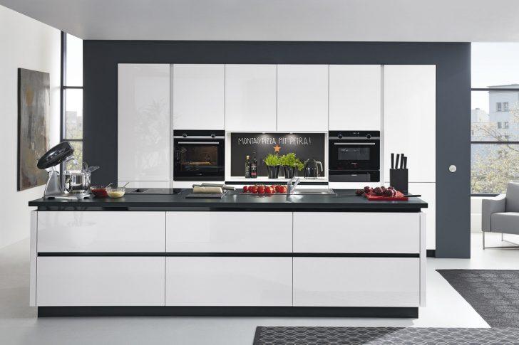 Medium Size of Vicco Küche Weiß Hochglanz Küche Weiß Hochglanz Welche Wandfarbe Küche Weiß Hochglanz Eiche Küche Weiß Hochglanz Gebraucht Küche Küche Weiß Hochglanz