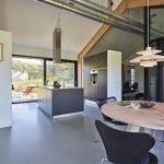 Küche Zusammenstellen Küche Vicco Küche Zusammenstellen Ikea Küche Zusammenstellen Online Unterschrank Küche Zusammenstellen Outdoor Küche Zusammenstellen