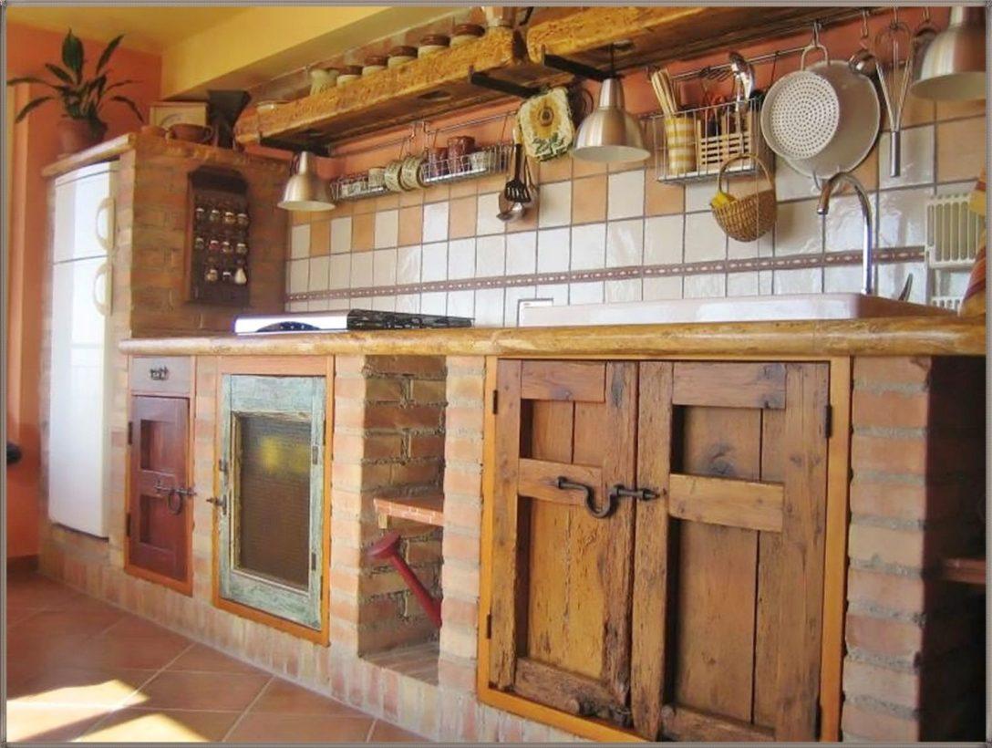 Large Size of Vicco Küche Zusammenstellen Ikea Küche Zusammenstellen Outdoor Küche Zusammenstellen Unterschrank Küche Zusammenstellen Küche Küche Zusammenstellen