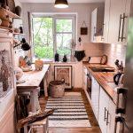 Küche Zusammenstellen Küche Vicco Küche Zusammenstellen Küche Zusammenstellen Günstig Ikea Küche Zusammenstellen Online Unterschrank Küche Zusammenstellen