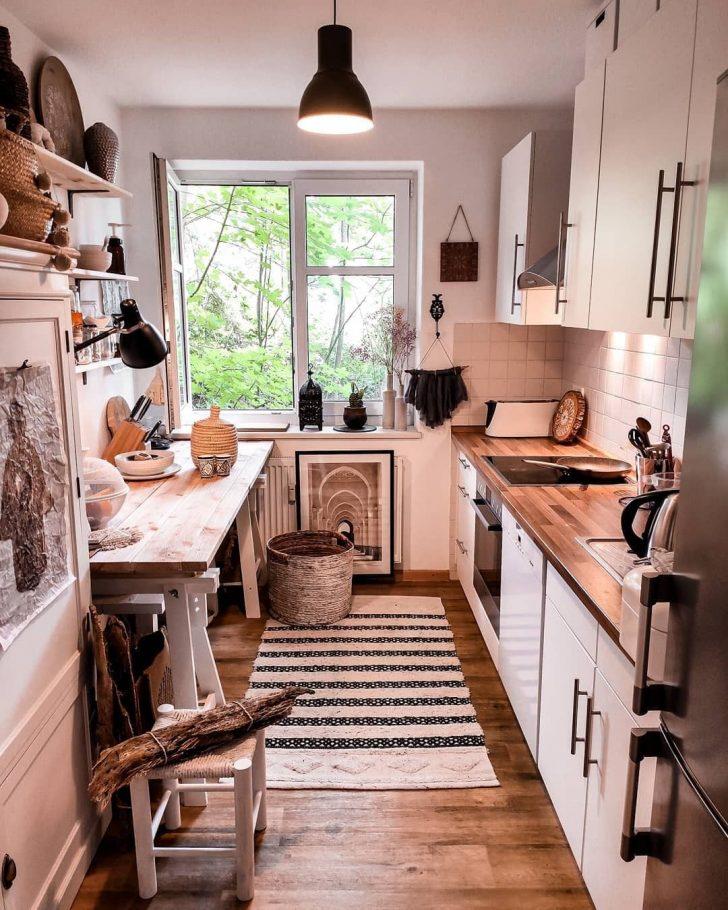 Medium Size of Vicco Küche Zusammenstellen Küche Zusammenstellen Günstig Ikea Küche Zusammenstellen Online Unterschrank Küche Zusammenstellen Küche Küche Zusammenstellen