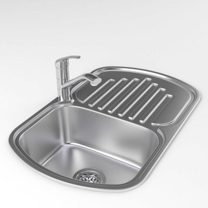 Medium Size of Villeroy Und Boch Küche Waschbecken Sieb Für Küche Waschbecken Küche Waschbecken Sauber Machen Küche Waschbecken Abfluss Verstopft Küche Küche Waschbecken