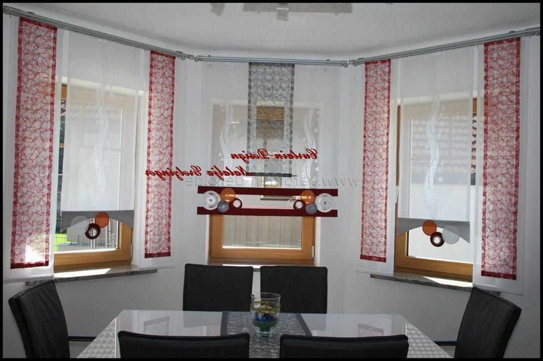 Large Size of Gardine Für Küche 224224 Full Size Of Uncategorizedtolles Fenster Gardinen Fur Kuche Küche Gardinen Küche
