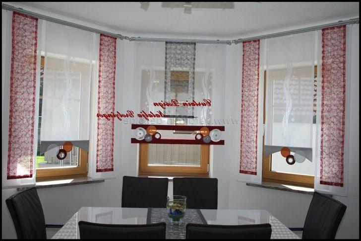 Medium Size of Gardine Für Küche 224224 Full Size Of Uncategorizedtolles Fenster Gardinen Fur Kuche Küche Gardinen Küche