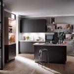 HyperFocal: 0 Küche Küche Türkis