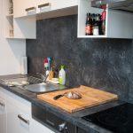 Küche Türkis Küche Vintage Küche Türkis Teppich Küche Türkis Läufer Küche Türkis Küche Türkis Landhaus