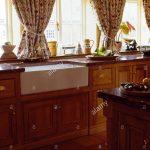 Vorhänge Küche Küche Vintage Vorhänge Küche Vorhänge Küche Ideen Modern Gardinen Vorhänge Küche Bonprix Vorhänge Küche