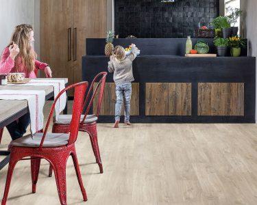 Laminat In Der Küche Küche Vinyl Oder Laminat In Der Küche Laminat In Der Küche Geht Das Laminat In Der Küche Erfahrungen Parkett Oder Laminat In Der Küche