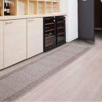 Vinyl Teppich Küche Interio Teppich Küche Teppich Küche Fliesenoptik Teppich Küche Landhaus Küche Teppich Küche