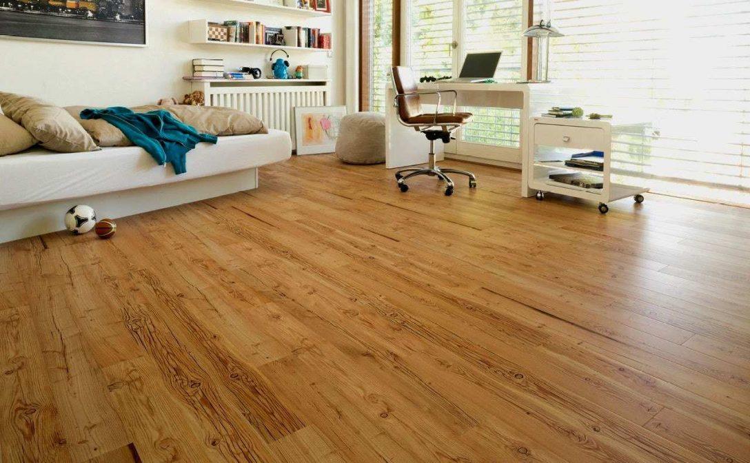 Large Size of Vinylboden Küche Inspirierend Groß Vinyl Bodenbeläge Linoleum Flooring Kitchen Ideas Laminat Küche Vinylboden Küche