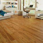 Vinylboden Küche Küche Vinylboden Küche Inspirierend Groß Vinyl Bodenbeläge Linoleum Flooring Kitchen Ideas Laminat