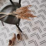 Vinylboden Küche Küche OLYMPUS DIGITAL CAMERA