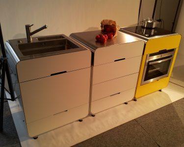 Modulküche Küche Vipp Modulküche Preise Bulthaup Modulküche Bloc Modulküche Gebraucht Habitat Modulküche