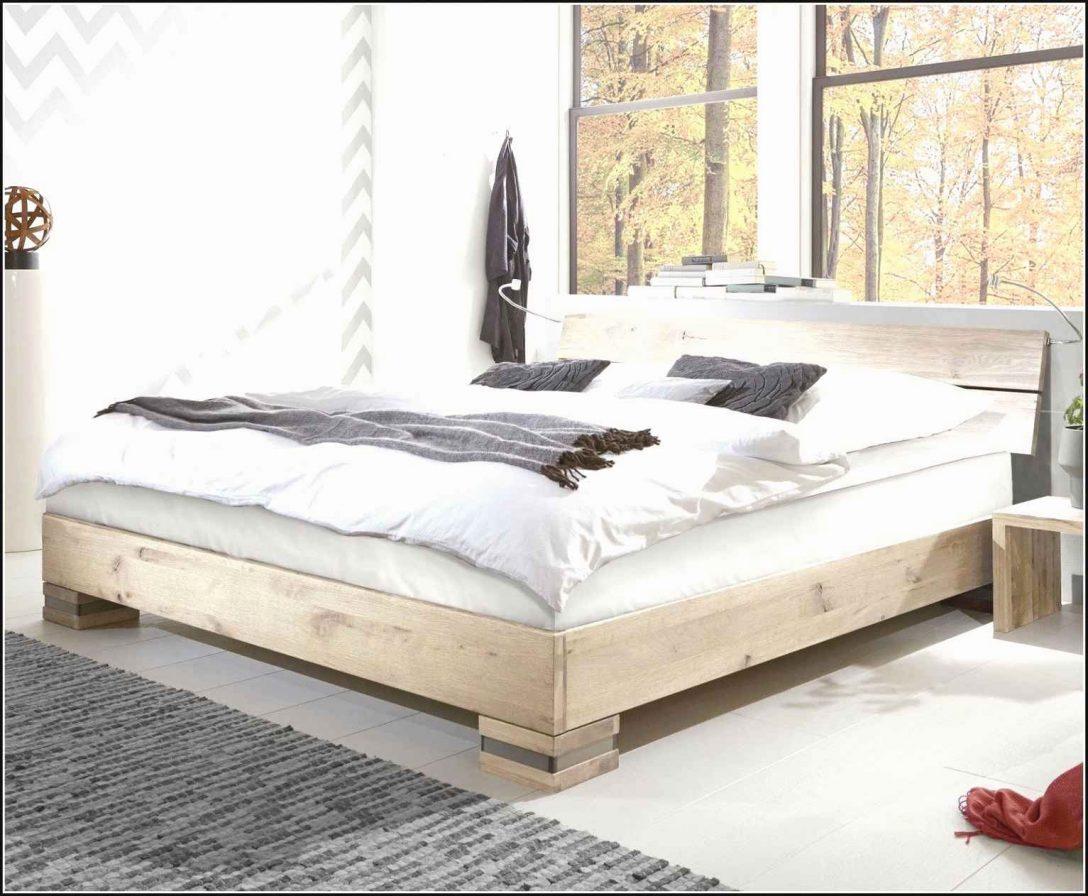 Large Size of Luxus Bett Amazon Betten Tagesdecken Für 120 Vintage Holz Günstige 140x200 Rückwand 180x200 Komplett Mit Lattenrost Und Matratze Wildeiche Stauraum Outlet Bett Luxus Bett