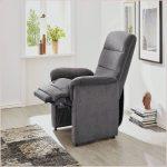 Wohnzimmer Sessel Wohnzimmer Wohnzimmer Sessel Einzigartig Fresh Wohnzimmer Couch Modern Ideas