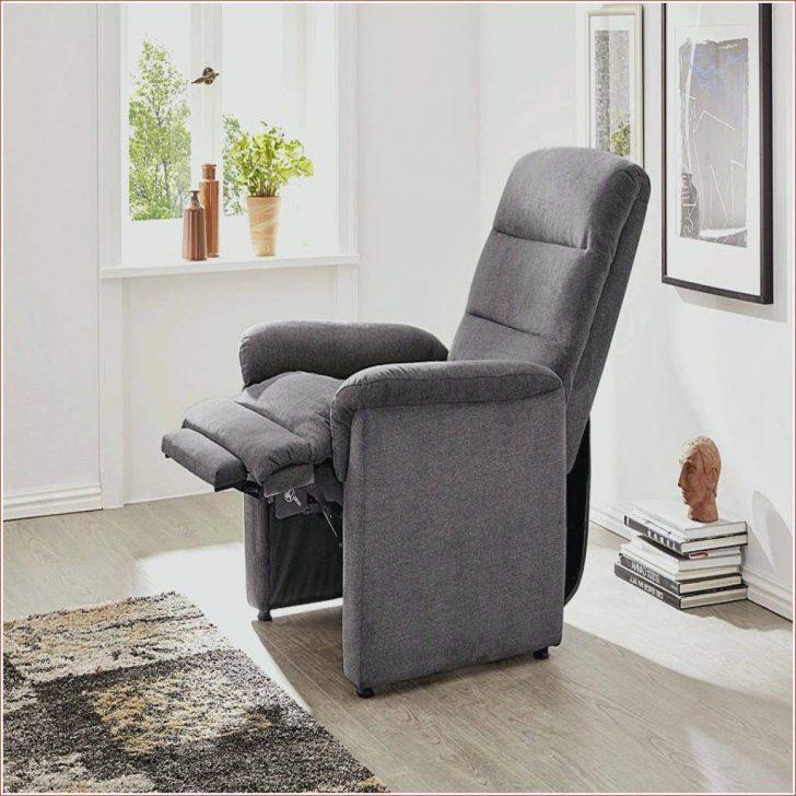 Medium Size of Wohnzimmer Sessel Einzigartig Fresh Wohnzimmer Couch Modern Ideas Wohnzimmer Wohnzimmer Sessel