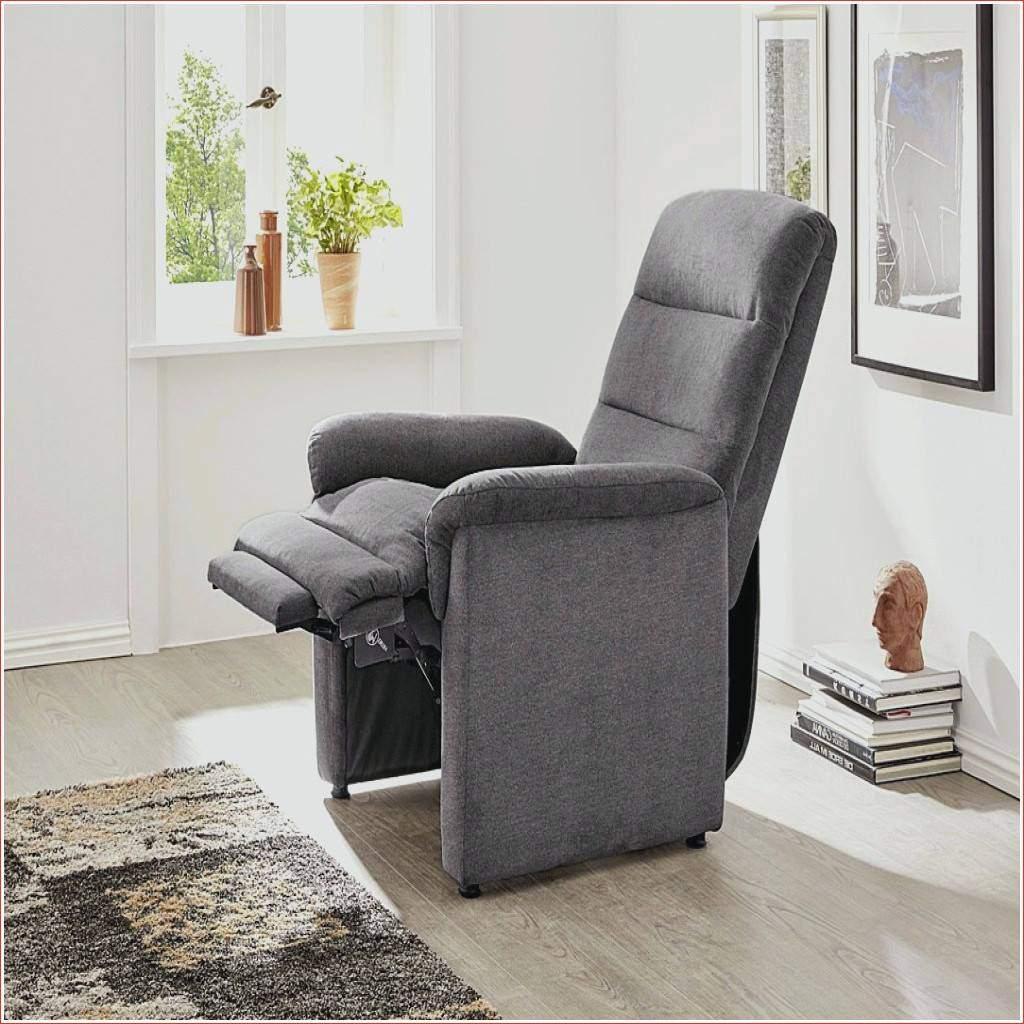 Full Size of Wohnzimmer Sessel Einzigartig Fresh Wohnzimmer Couch Modern Ideas Wohnzimmer Wohnzimmer Sessel