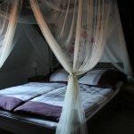 Romantische Schlafzimmer Schlafzimmer Romantische Schlafzimmer Romantik Landhausstil Gardinen Deckenleuchte Massivholz Betten Deko Set Weiß Lampen Weißes Komplette Rauch Kommode