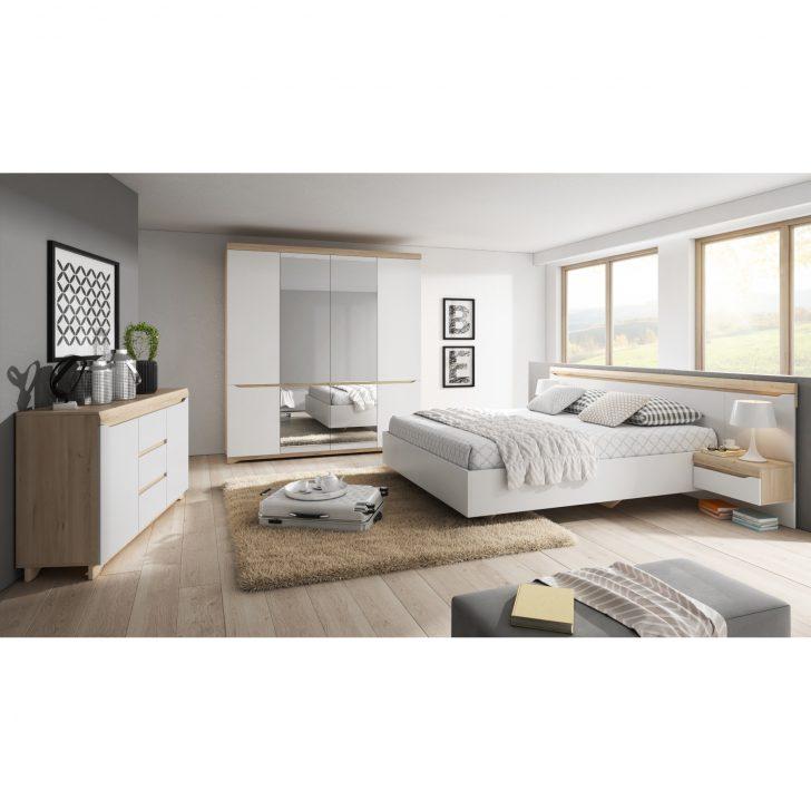 Medium Size of Schlafzimmer Set Nord 3 Ibsen Buche Wei Mblo Esstisch Weiß Oval Sessel Weiße Regale Bett 90x200 Mit Schubladen Deckenleuchte Truhe Loddenkemper Komplett Schlafzimmer Schlafzimmer Set Weiß