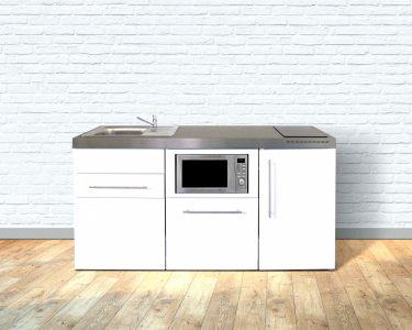Stengel Miniküche Küche Galerie Was Ist Eine Pantrykuche Kche Kabinett Hardware Regler Ikea Miniküche Stengel Mit Kühlschrank