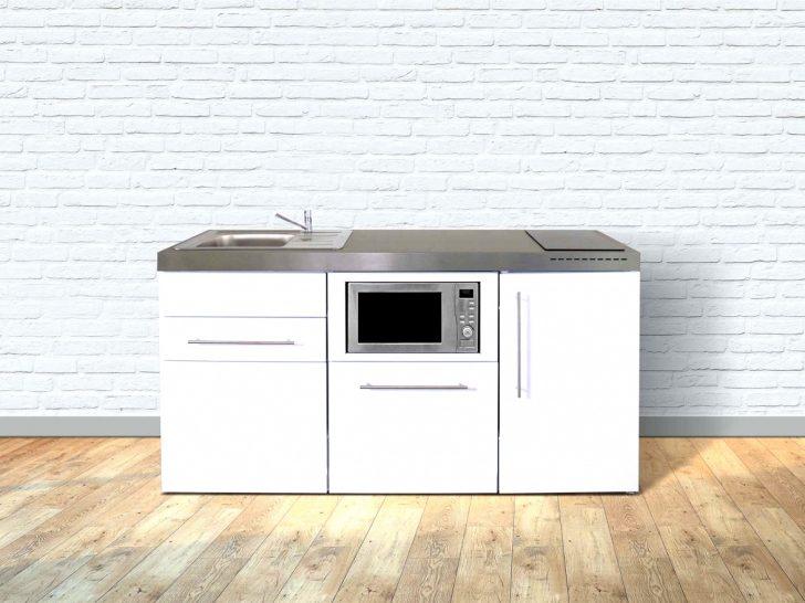 Medium Size of Galerie Was Ist Eine Pantrykuche Kche Kabinett Hardware Regler Ikea Miniküche Stengel Mit Kühlschrank Küche Stengel Miniküche