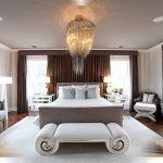Schlafzimmer Wandlampe Schlafzimmer Schlafzimmer Wandlampe Eisen Base Art Deco Resta Einfach Kerze Deckenleuchte Eckschrank Komplett Günstig Kronleuchter Fototapete Rauch Lampe Teppich Vorhänge