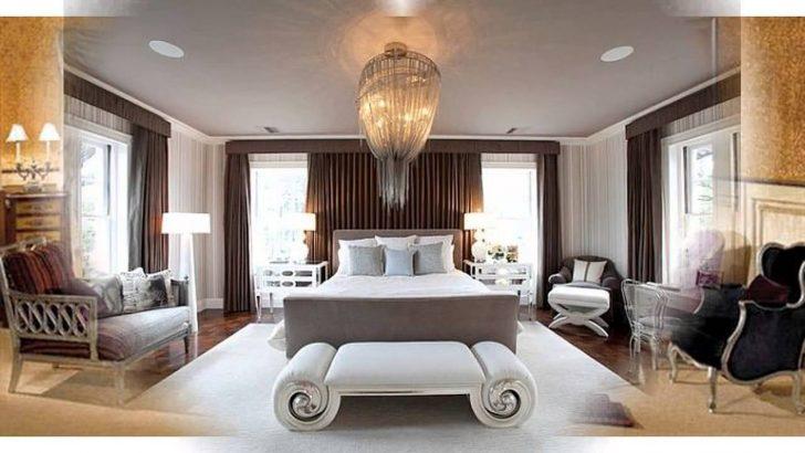 Medium Size of Schlafzimmer Wandlampe Eisen Base Art Deco Resta Einfach Kerze Deckenleuchte Eckschrank Komplett Günstig Kronleuchter Fototapete Rauch Lampe Teppich Vorhänge Schlafzimmer Schlafzimmer Wandlampe