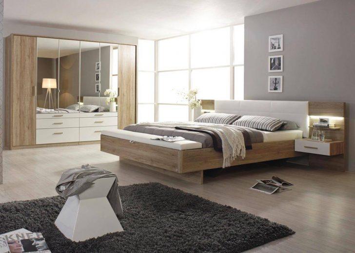 Medium Size of Günstige Schlafzimmer Komplett Set 4 Teilig San Gnstig Online Kaufen Landhausstil Deckenleuchte Betten 180x200 Lampen Massivholz Komplettes 140x200 Schlafzimmer Günstige Schlafzimmer Komplett