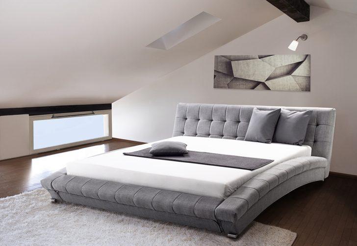 Medium Size of Stoff Bett Stoffbett Grau Mit Lattenrost Lattenrahmen 160 180 X Teenager Betten Weiße Designer Amazon 160x200 Dänisches Bettenlager Badezimmer überlänge Bett Designer Betten