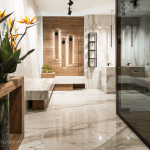 Moderne Fliesen Fr Wohnzimmer Miele Küche Beistellregal Einbauküche Ohne Kühlschrank Led Panel Weiße Laminat Für Mit Geräten Erweitern Gebrauchte Küche Wandbelag Küche