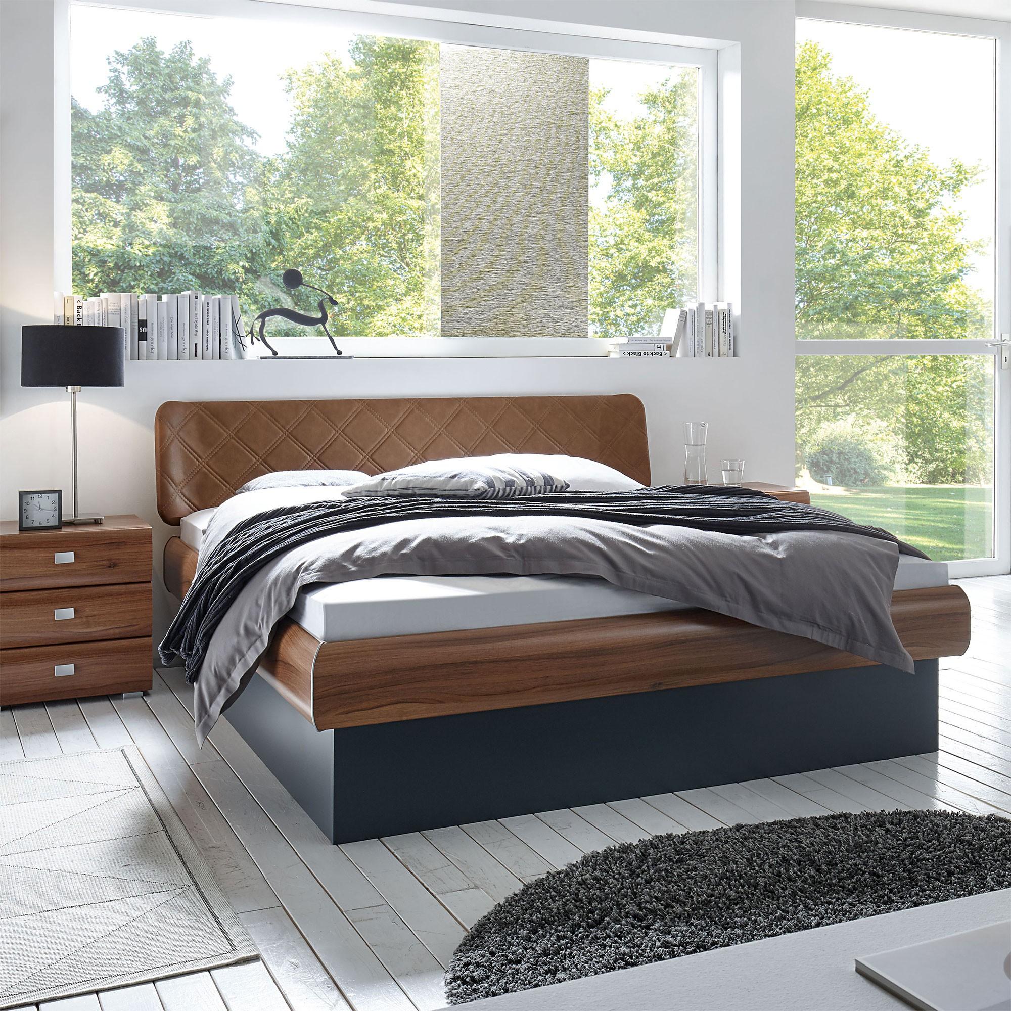 Full Size of Hasena Top Line Bett Prestige 18 Practico Gabo Online Kaufen Belama Betten Jensen Günstig Sofa Günstige 180x200 Tagesdecken Für Komplett Schlafzimmer Bett Betten Günstig Kaufen