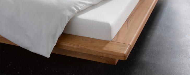Medium Size of Japanisches Bett Matis Aus Massivholz Flexa Boxspring Hohes Kopfteil Billige Betten Paletten 140x200 Stauraum Weiß 120x200 Poco 90x200 Mit Lattenrost Und Bett Japanisches Bett
