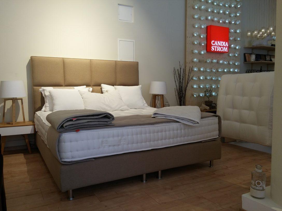 Large Size of Betten Berlin Showroom Luxury Bedrooms Ebay 180x200 Mädchen Tagesdecken Für Team 7 Münster Kopfteile Mit Aufbewahrung Nolte Holz Massiv übergewichtige Bett Betten Berlin