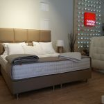Betten Berlin Bett Betten Berlin Showroom Luxury Bedrooms Ebay 180x200 Mädchen Tagesdecken Für Team 7 Münster Kopfteile Mit Aufbewahrung Nolte Holz Massiv übergewichtige