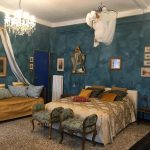 Kingsize Bett La Chambre Della Offizielle Webseite Bed Breakfasts In Venedig Betten Mit Matratze Und Lattenrost 140x200 Hohes Schubladen 180x200 Günstig Bett Kingsize Bett