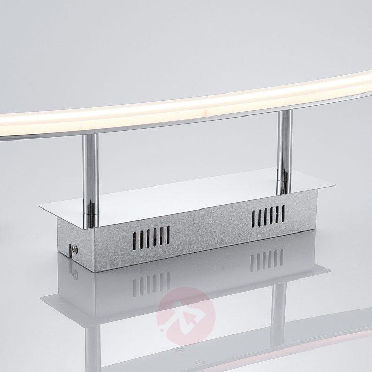 Medium Size of Led Deckenlampe Lorian Kaufen Lampenweltde Weisse Landhausküche Beleuchtung Küche Mit Elektrogeräten Günstig Bodenbelag Spülbecken Wandpaneel Glas Küche Deckenlampe Küche