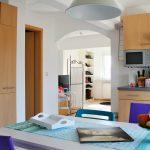 Küche Umziehen Erste Eigene Wohnung Umzug Kche Verschiedene Sthle 1 Lavie Hochglanz Weiss Ebay Hängeschrank Höhe Ikea Kosten Spüle Buche Küche Küche Umziehen