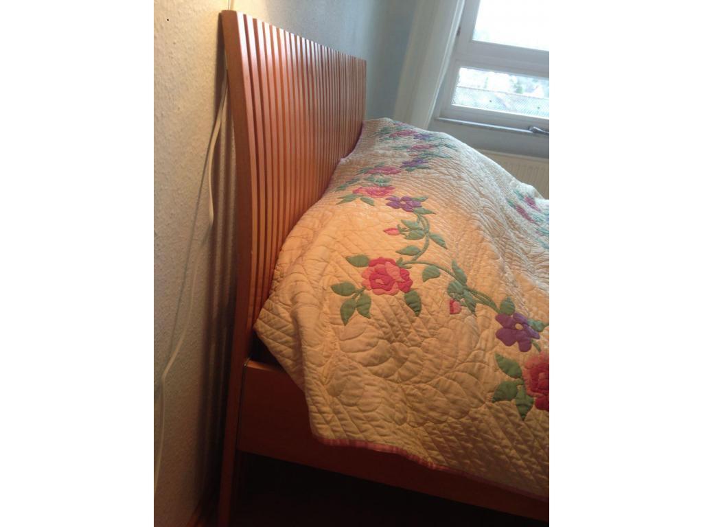 Full Size of 2m X Bett 1 Mädchen Betten 200x200 Eiche Massiv 180x200 90x200 Mit Lattenrost Ikea 160x200 Weiß 100x200 Sofa Relaxfunktion Schubladen 120x200 Ruf Designer Bett 2m X 2m Bett