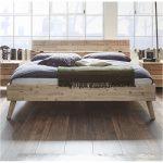 Bett Weiß 120x200 Bett Amerikanische Betten Bette Duschwanne Regal Weiß Holz Bett Mit Lattenrost Kopfteil 140 Tagesdecken Für Esstisch Ausziehbar Schreibtisch Bad Kommode
