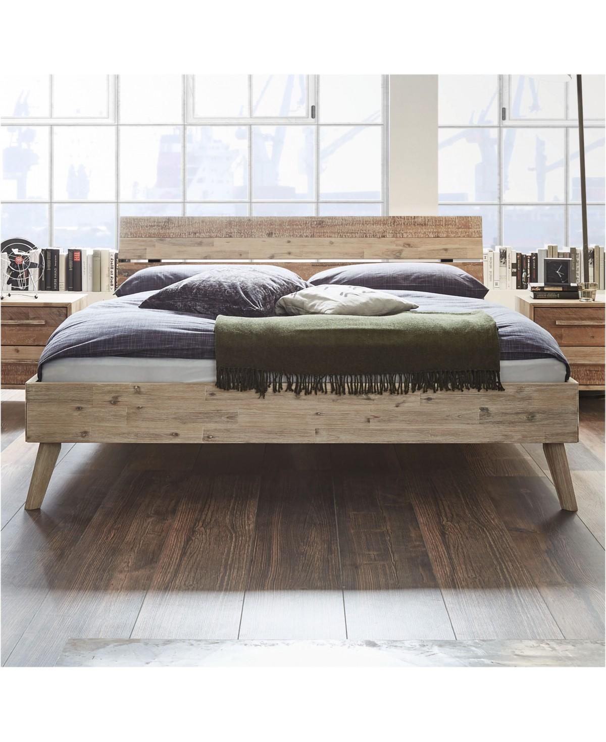 Full Size of Amerikanische Betten Bette Duschwanne Regal Weiß Holz Bett Mit Lattenrost Kopfteil 140 Tagesdecken Für Esstisch Ausziehbar Schreibtisch Bad Kommode Bett Bett Weiß 120x200