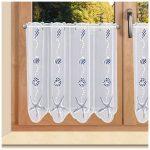 Vorhänge Gardinen Für Küche Gardinen Eckfenster Küche Gardinen Für Küche Mit Balkontür Gardinen Für Die Küche Ikea Küche Gardinen Für Küche